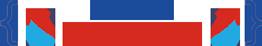 Gambio-Optimierung-Logo